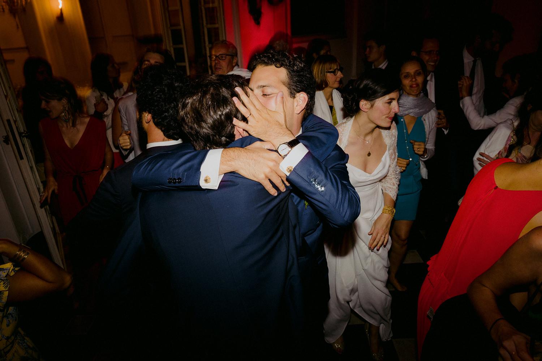 00307_portofino-wedding.jpg