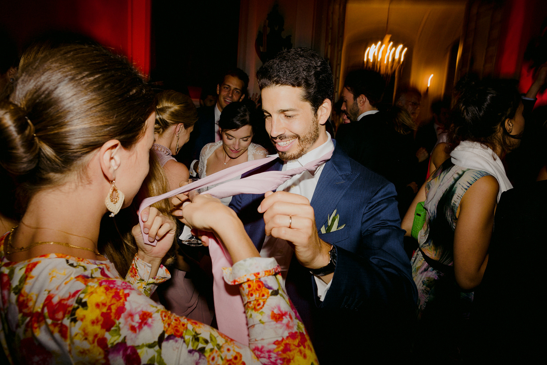 00311_portofino-wedding.jpg