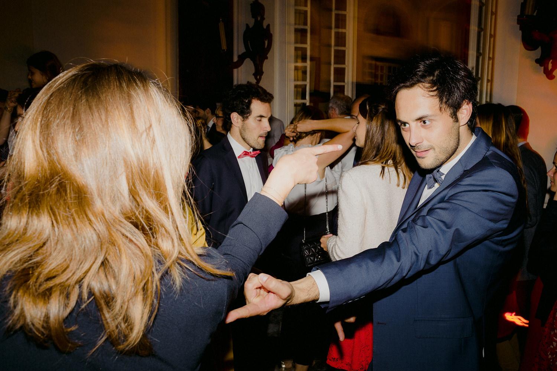 00317_portofino-wedding.jpg
