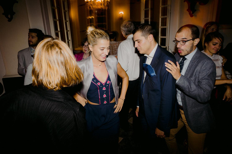 00320_portofino-wedding.jpg