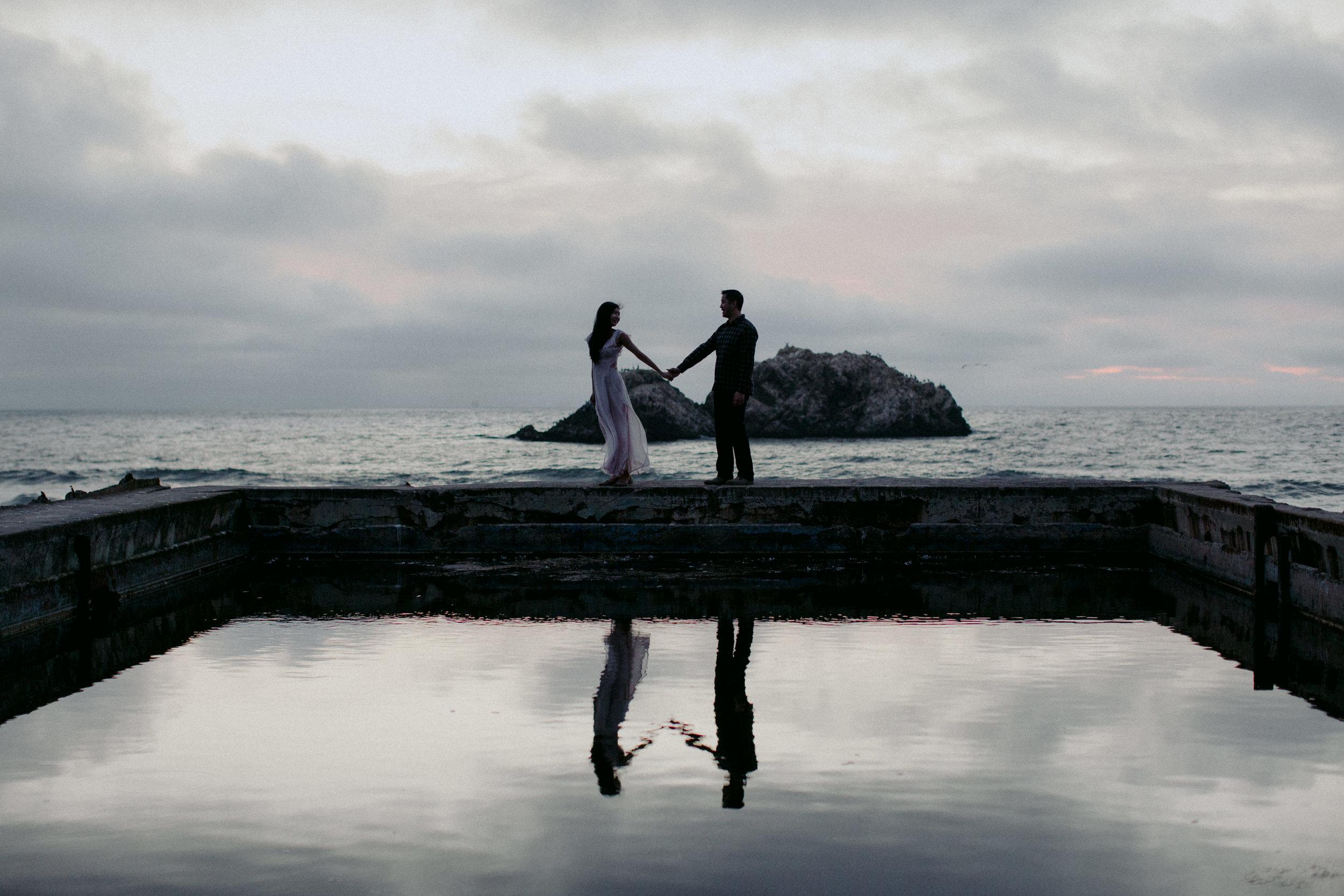 00138_alan-yao-wedding.jpg
