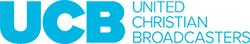 UCB_Core_Logo_Horizontal.jpg