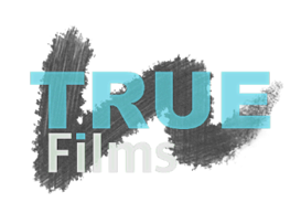 True Films-filtered-filtered.png