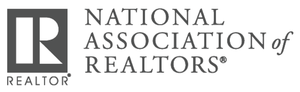 National Association of Realtors©