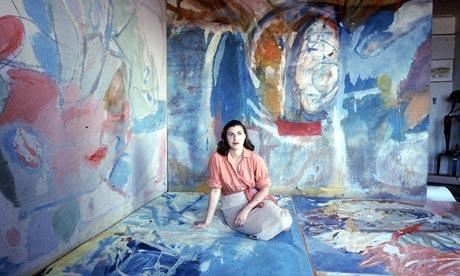 Frankenthaler2-007.jpg