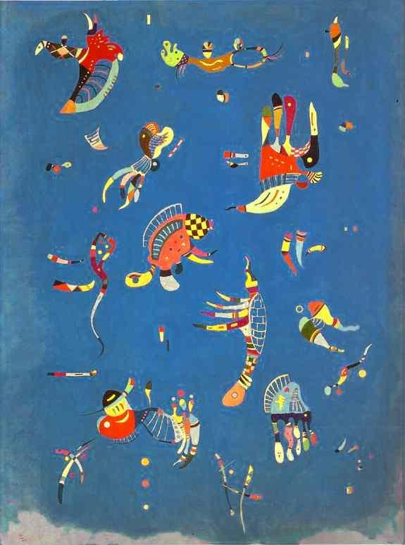 sky-blue-1940.jpg