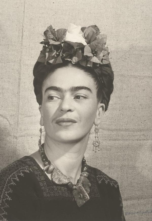Stylesight_Frida-Kahlo7.jpg