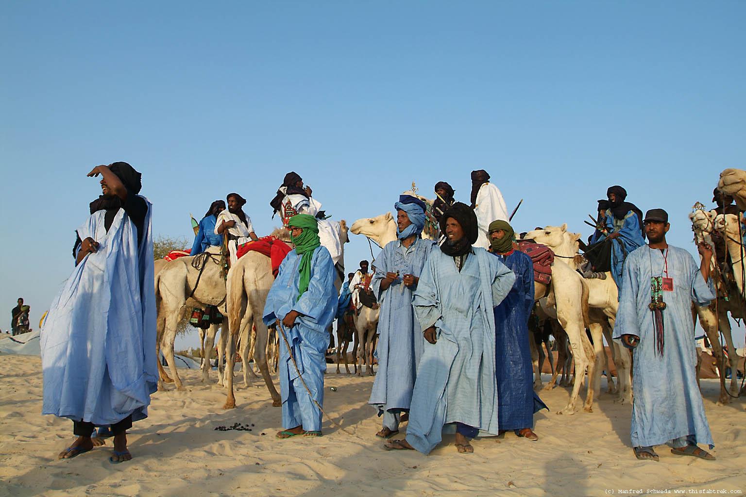 Tuareg-2.jpg