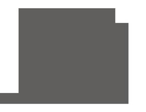teacup-owls.png
