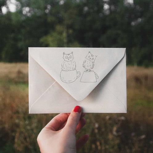 Teacup Owl email header ljusare-2.jpg