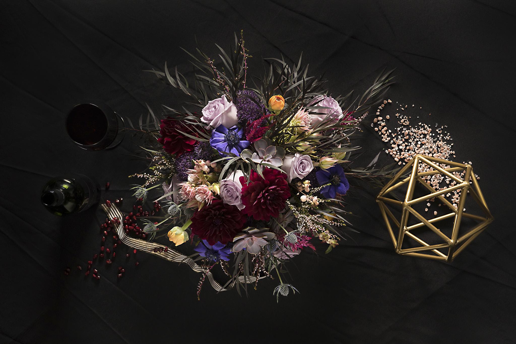 Fiori Jpg.Fiori Floral Design