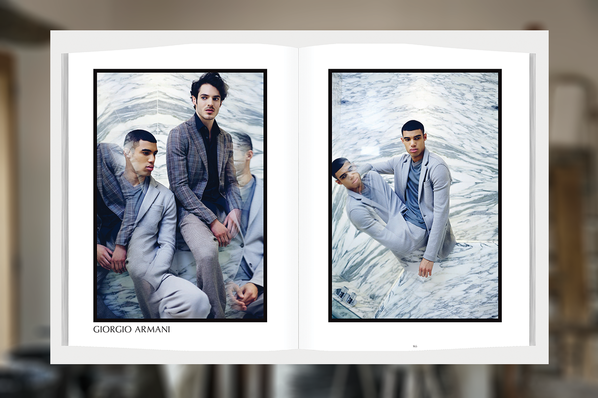JOSHUA's-Magazine-Issue-FIVE-Giorgio-Armani-Blur.png