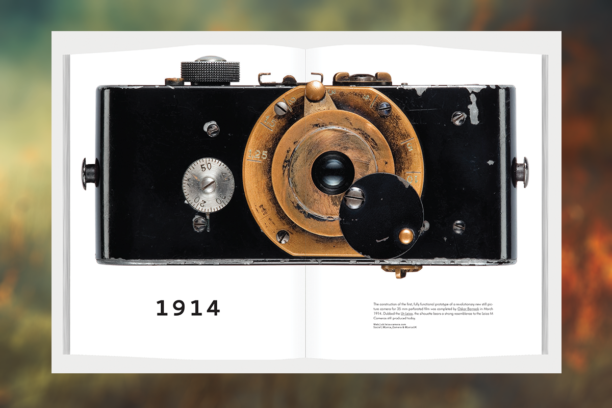 JOSHUA's-Magazine-Issue-FIVE-Leica-1914-Blur.png