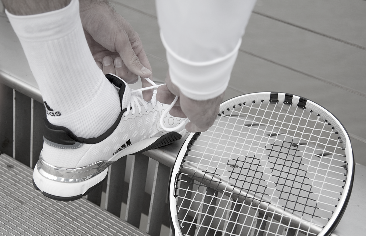 Ape to Gentleman Adidas Tennis 2.png