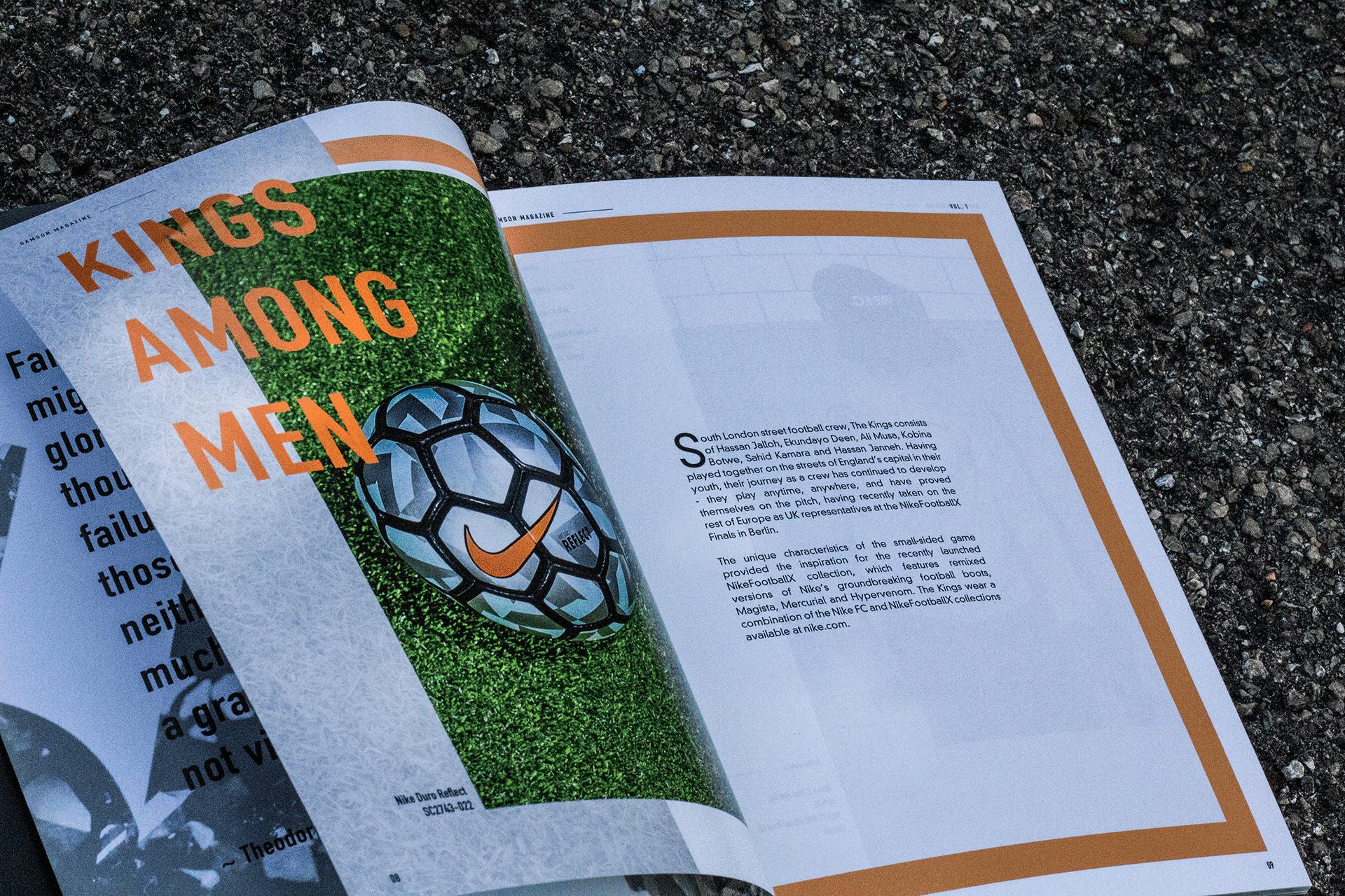 SAMSON-Vol.-1-Nike-Football-X-Kings-low.png