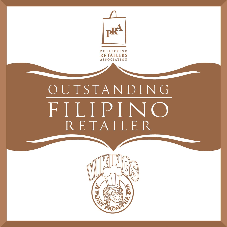Outstanding Filipino Retailer-01-01.jpg