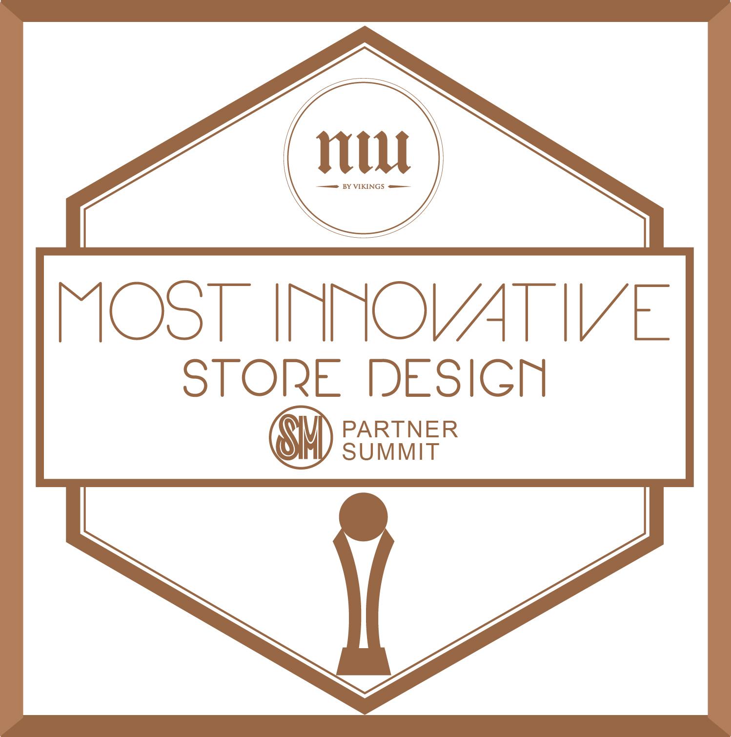 NIU_Most Innovative Store awards-01.jpg