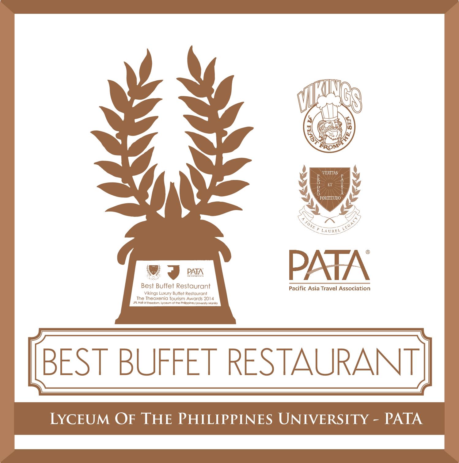 Vikings_Best Buffet Restaurant-01.jpg
