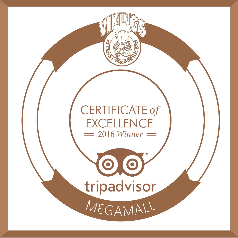 FA_Vikings_Megamall_Tripadvisor 2016 awards_5x5-01.jpg