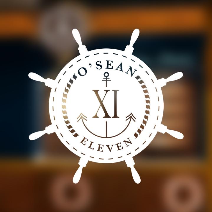 OSEAN11.jpg