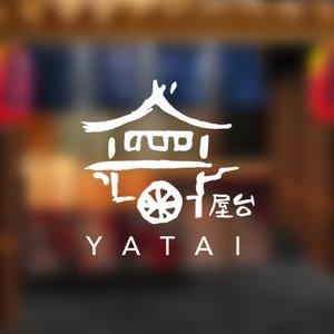 YATAI.jpg