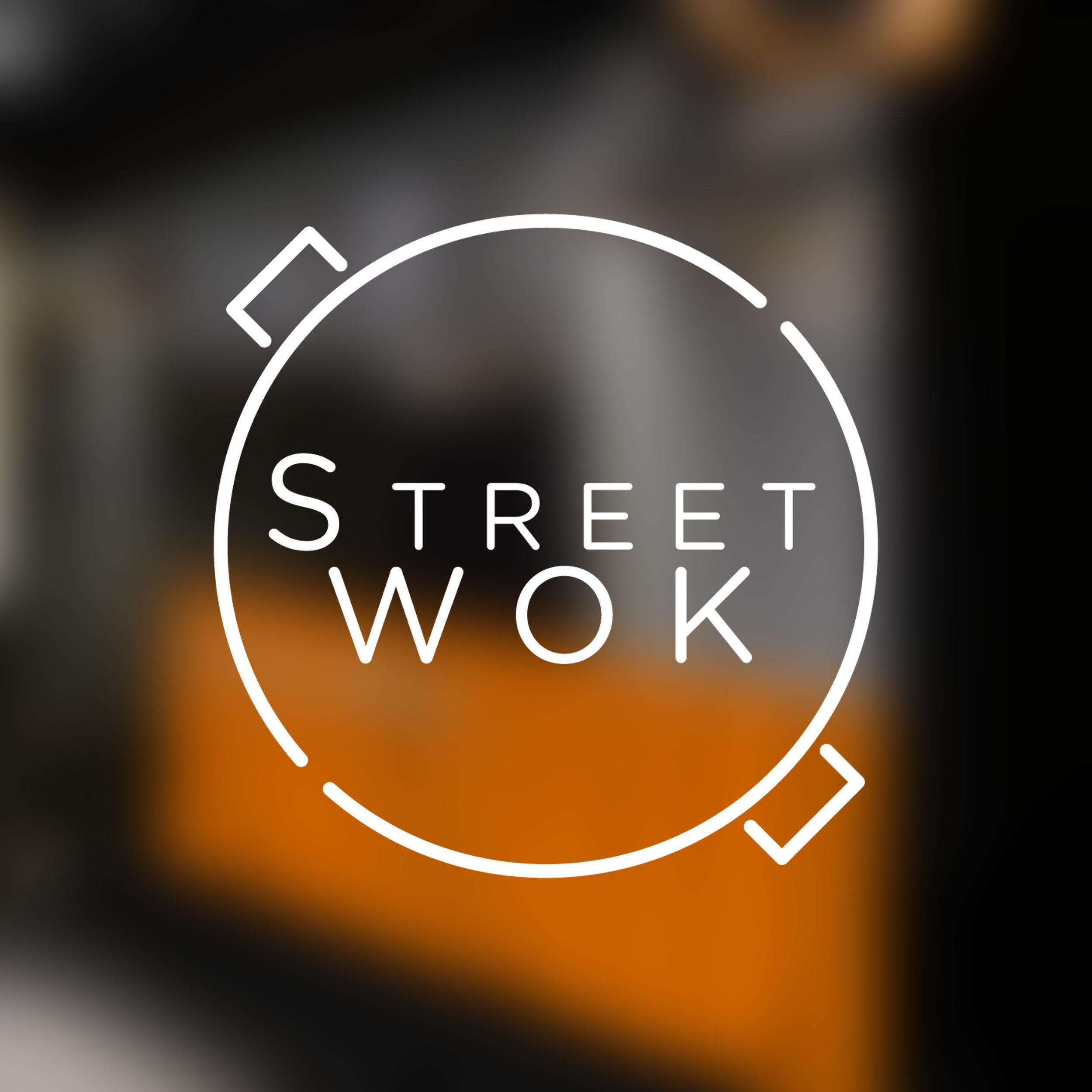 STREET_WOK copy.jpg