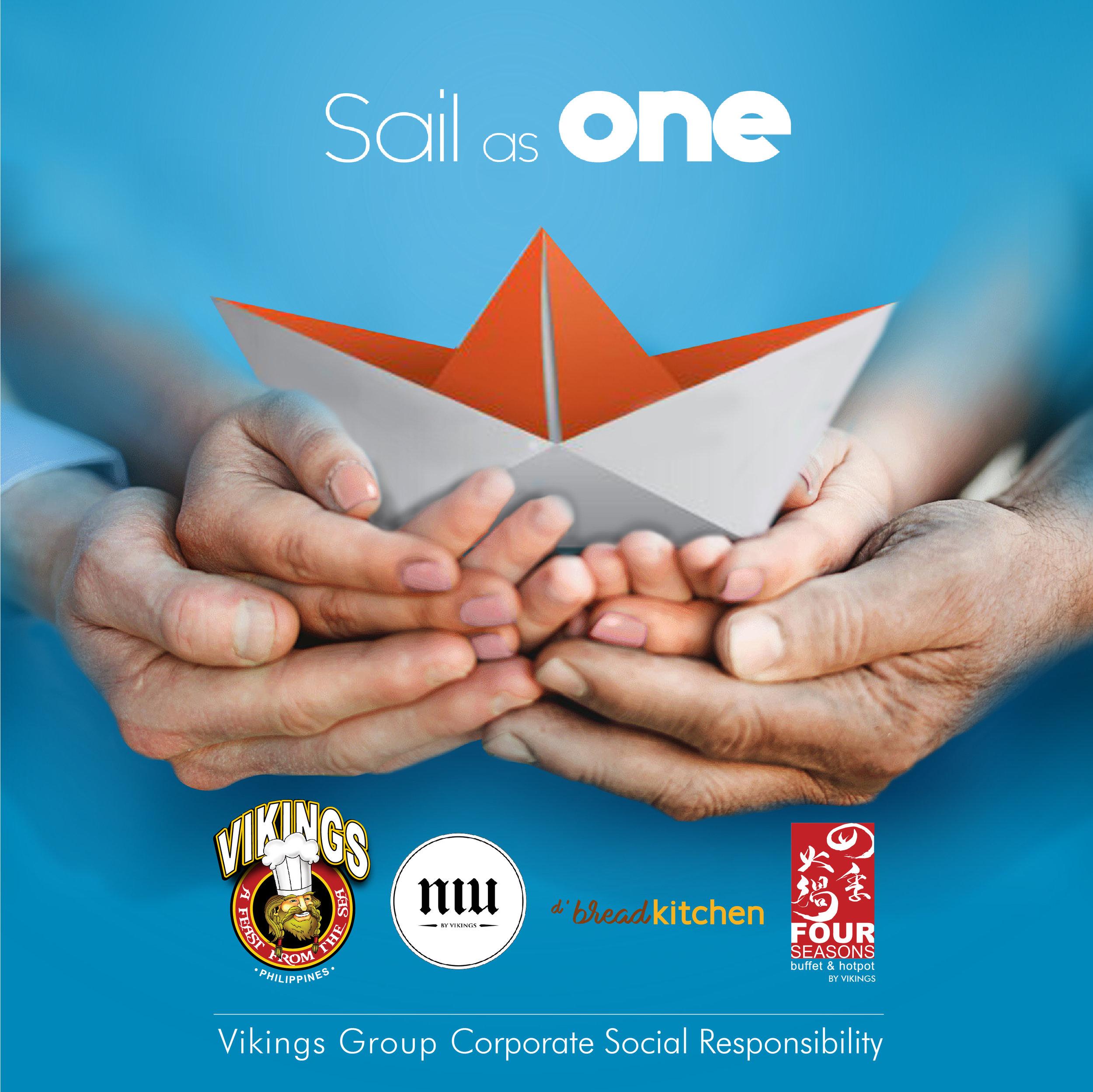 FA_Vikings Group_Sail as one_fb_5x5-01.jpg