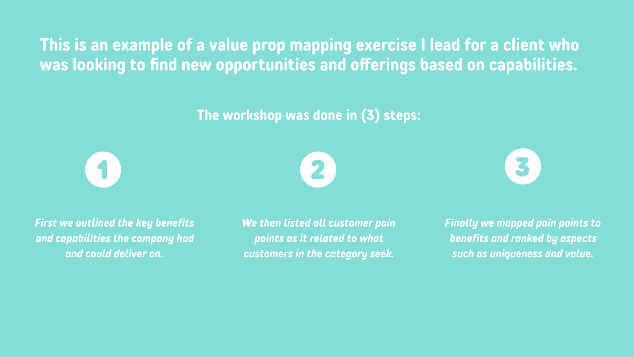 VALUE-PROP-MAPPING.002.jpeg