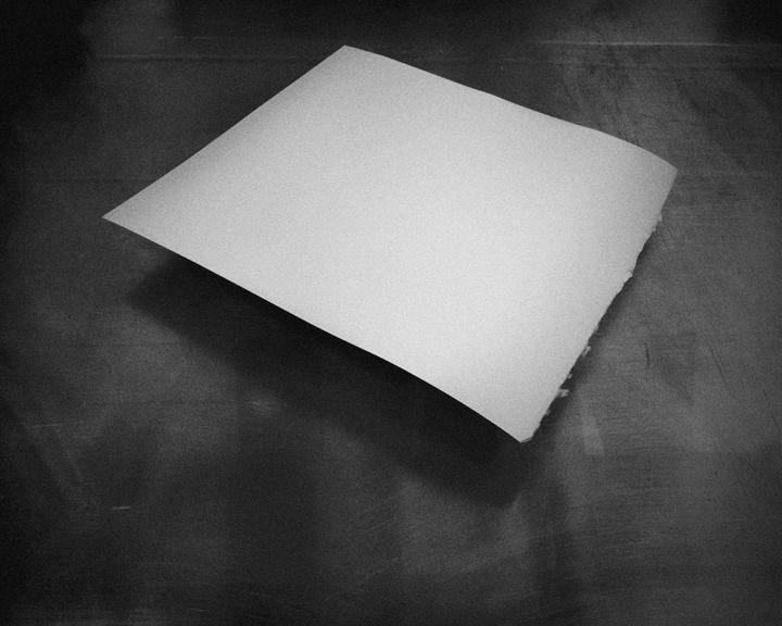 photogravure 4x5 inches