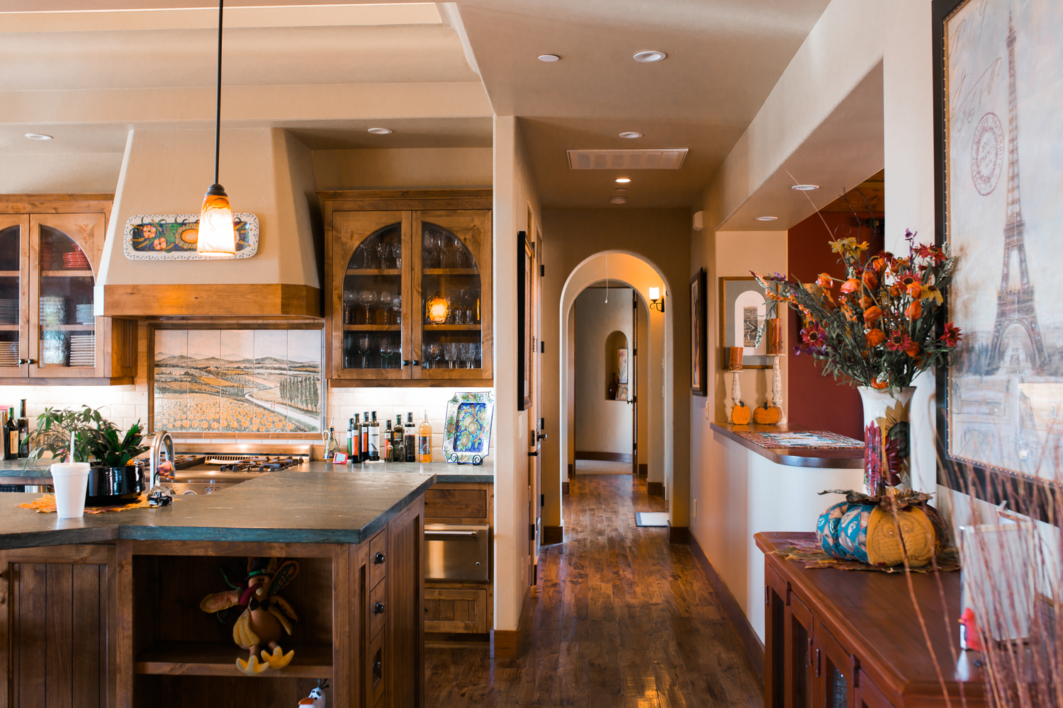 airehart construction-chico construction company-chico home builders-7.jpg