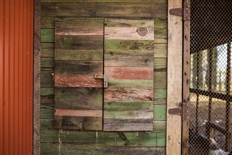 airehart-construction-chico-farm-house-rustic-17.jpg