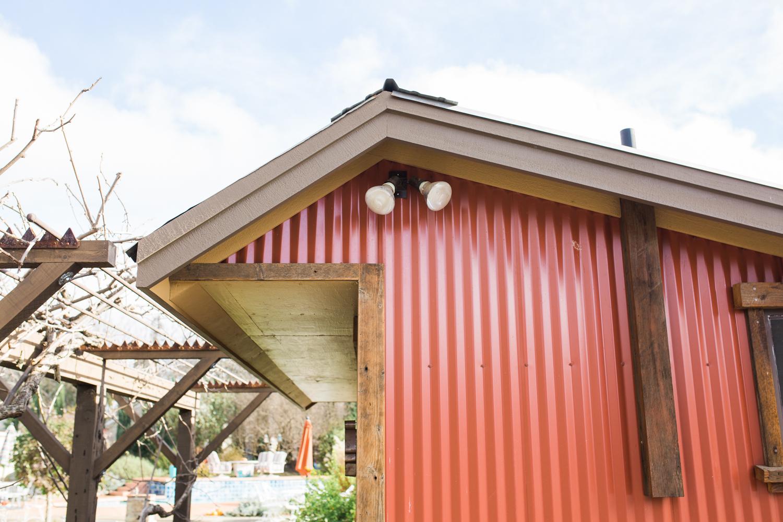 airehart-construction-chico-farm-house-rustic-115.jpg