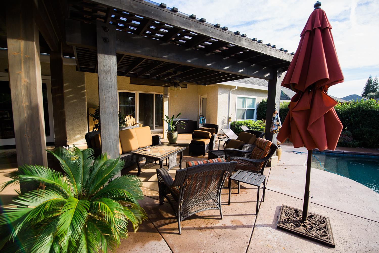 airehart-construction-chico-home-pool house-custom-beautiful-36.jpg