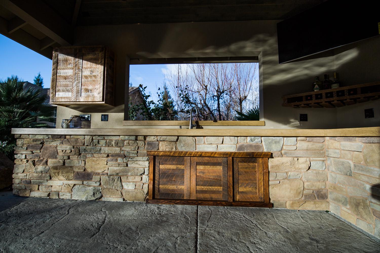 airehart-construction-durham-home-pool house-custom-beautiful-outdoor-kitchen-bar-8.jpg
