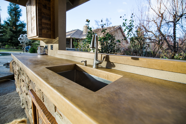 airehart-construction-durham-home-pool house-custom-beautiful-outdoor-kitchen-bar-9.jpg