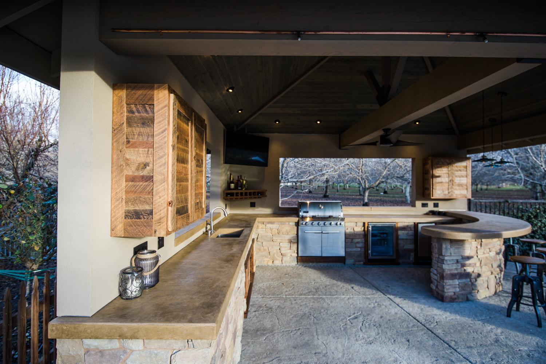 airehart-construction-durham-home-pool house-custom-beautiful-outdoor-kitchen-bar-21.jpg