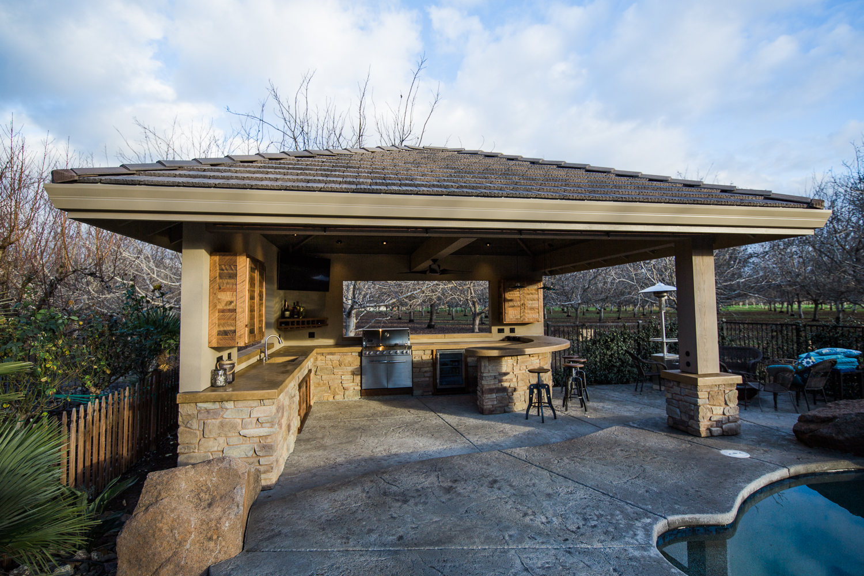 airehart-construction-durham-home-pool house-custom-beautiful-outdoor-kitchen-bar-22.jpg