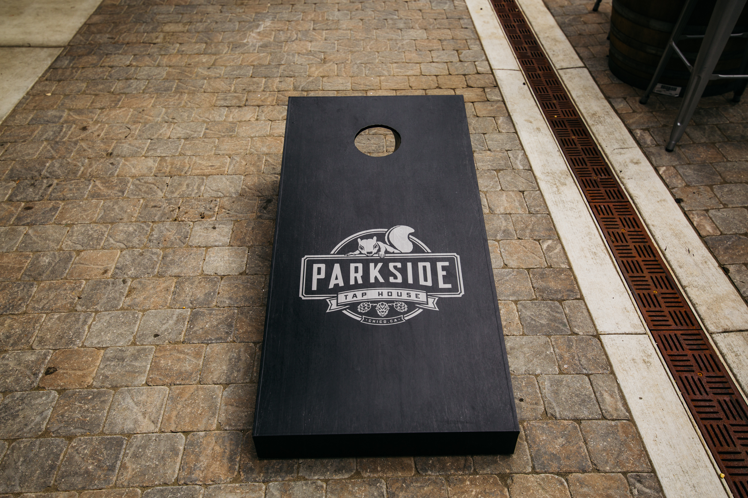 Parkside Taphouse-Restaurant Construction-Custom Design-Airehart Inc-Airehart Construction-Chico Building Contractor-Chico Construction Company-4.jpg