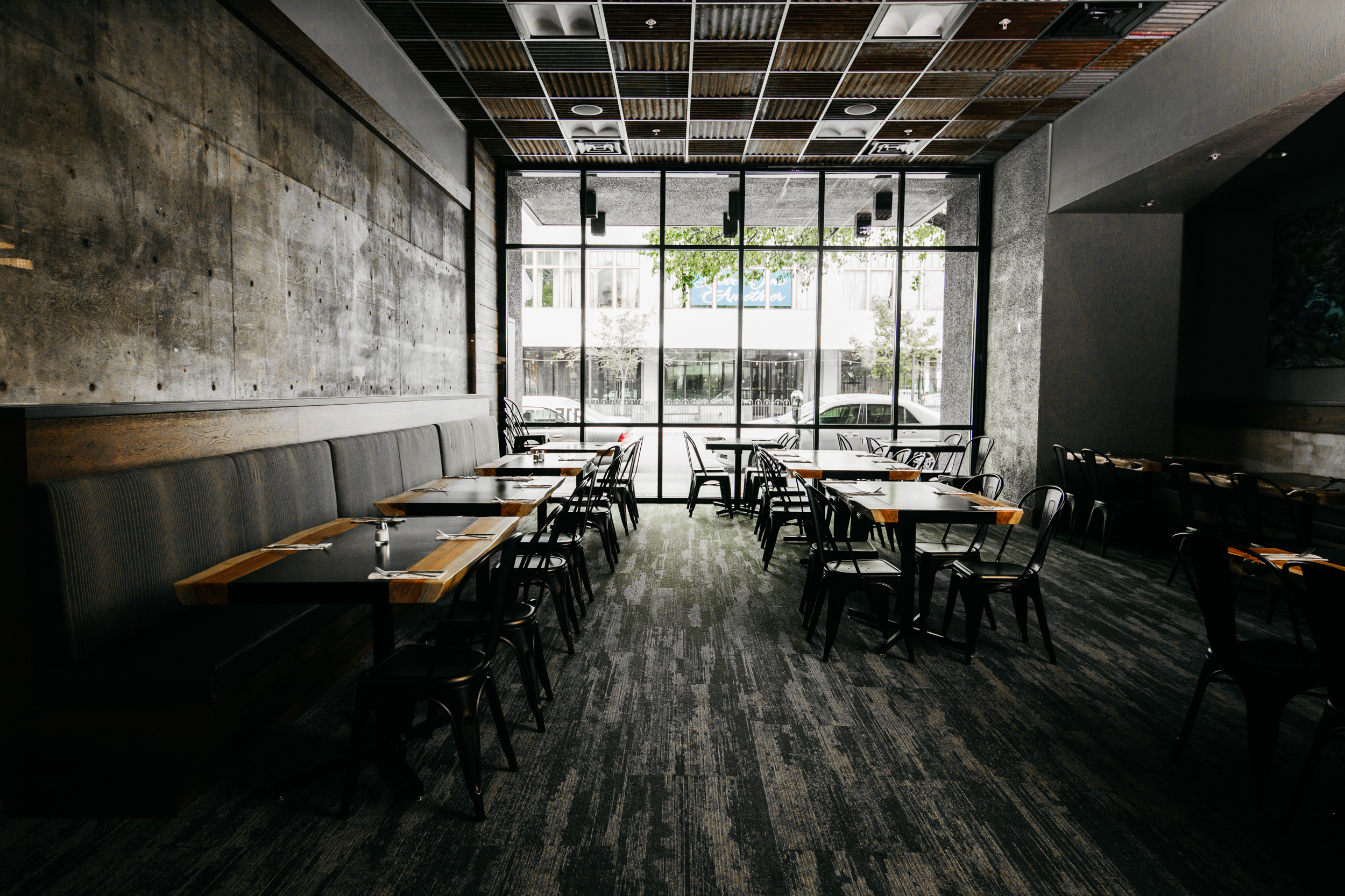 Parkside Taphouse-Restaurant Construction-Custom Design-Airehart Inc-Airehart Construction-Chico Building Contractor-Chico Construction Company-51.jpg