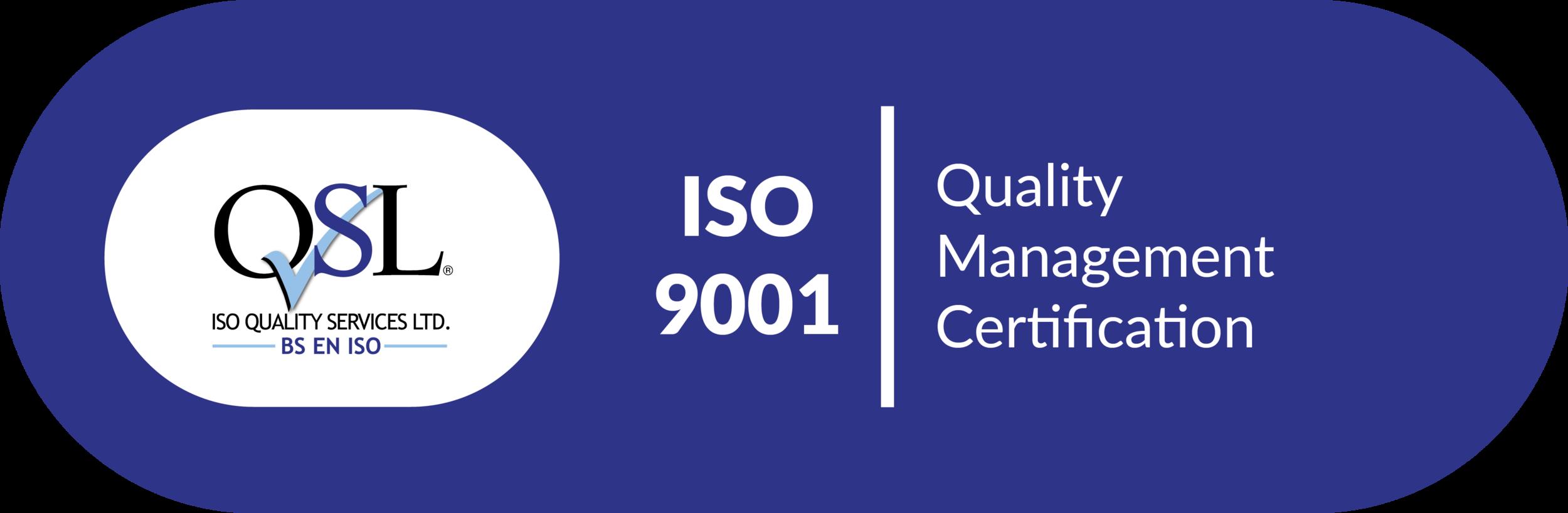E ISO QSL Cert ISO 9001.png