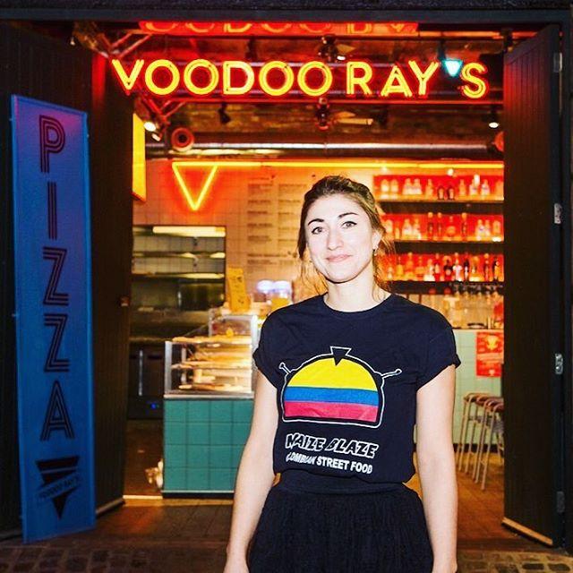 www.instagram.com/voodoorays/