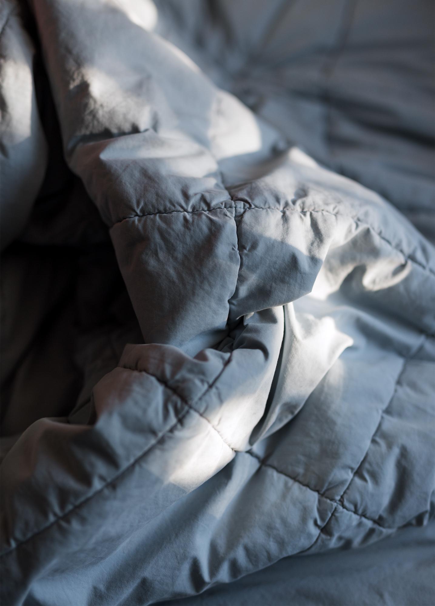 bedsheets-2.jpg