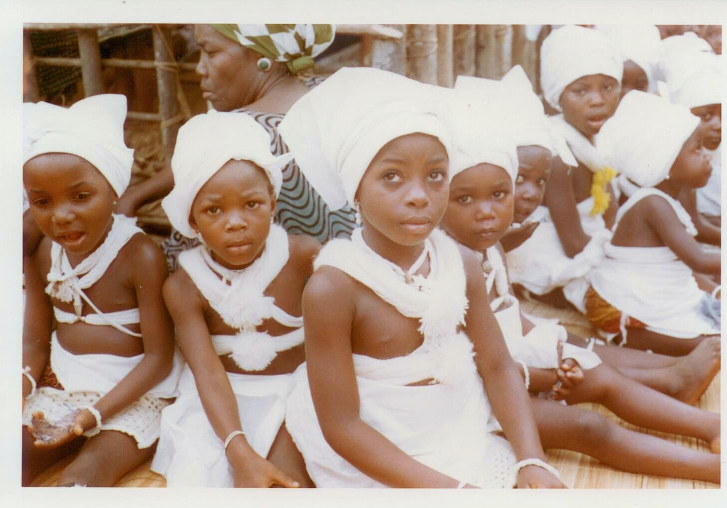 Liberia 12.jpg