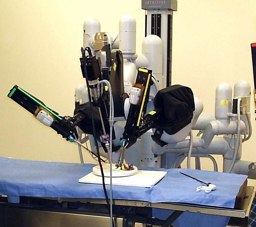 Robotic Surgery.jpg