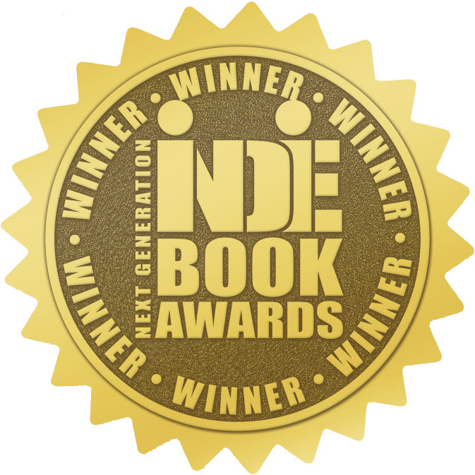 The Telling Image Wins Gold - The Telling Image: Shapes of Changing Times was awarded a Next Generation Indie Book Award in the category of Coffee Table Book/Photography!