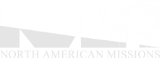 NAM_logo_One-Color_WHITE.png