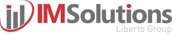 logo_im_solutions.jpg