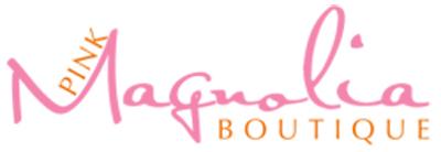 Pink Magnolia Boutique