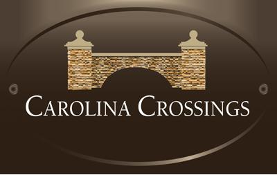 Carolina Crossings