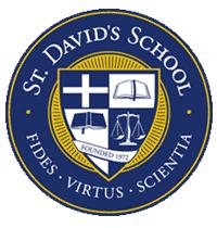 St. David's School